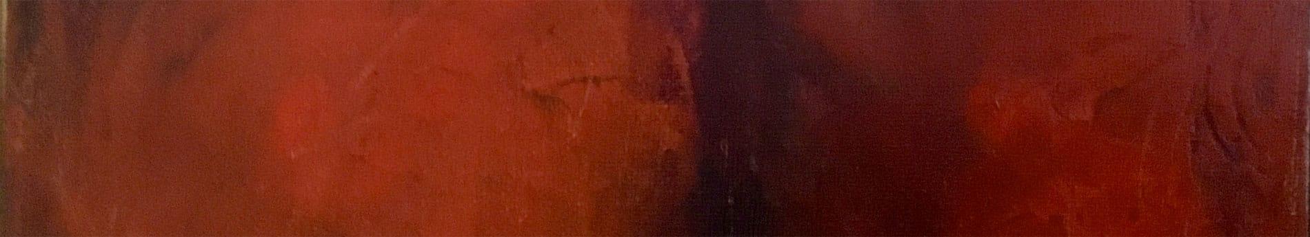 Degez Kerjean Avocats : propriété intellectuelle, droit du numérique, RGPD, contrats commerciaux et distribution à Angers, Nantes, Rennes, Tours, Bordeaux, Paris - Actualités